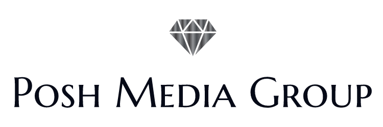 Posh Media Group